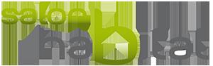 logo-salon-habitat-niort