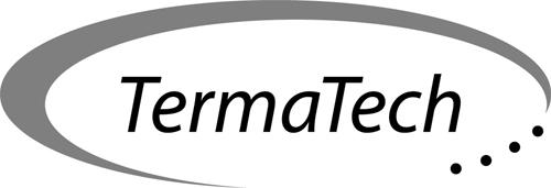 Logo Termatech | L'Univers du Poêle et Cheminée - Le N°1 du chauffage au bois - ZI St-Florent, 79000 Niort